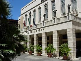opera-roma