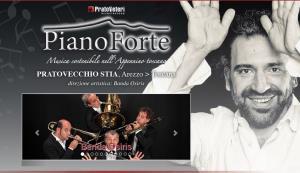 pianoForte festival