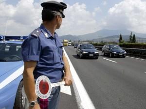 polizia-di-stato-300x225