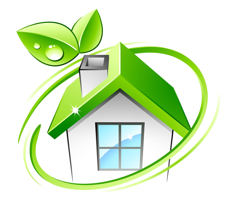 risparmio-energetico-casa_O1