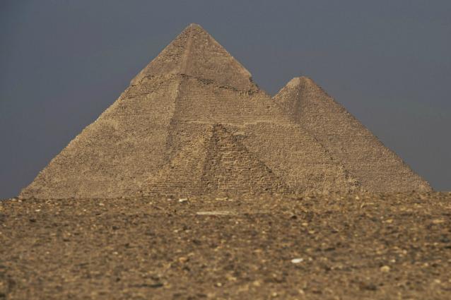 segreto-piramidi-egizie-638x425