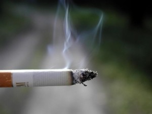 sigaretta-psico-300x225