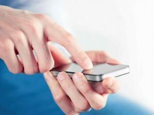 smartphone_dito-300x225