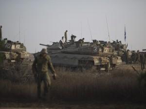 soldati-striscia-300x225