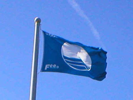 spiaggia-bandiera-blu