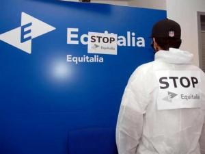 stop-equitalia-ddl-m5s-300x225