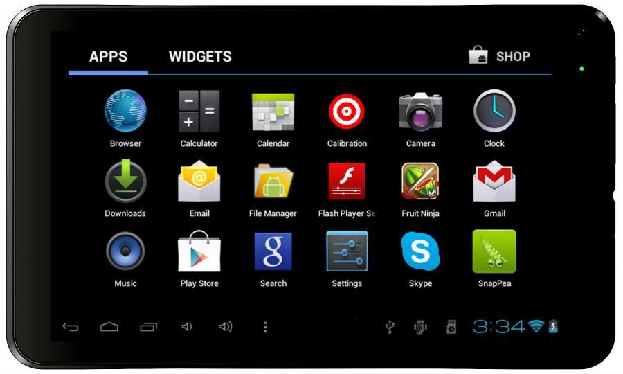 tablet3g