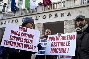 teatro-sciopero
