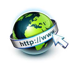 Consigli per avere autorevolezza nel web