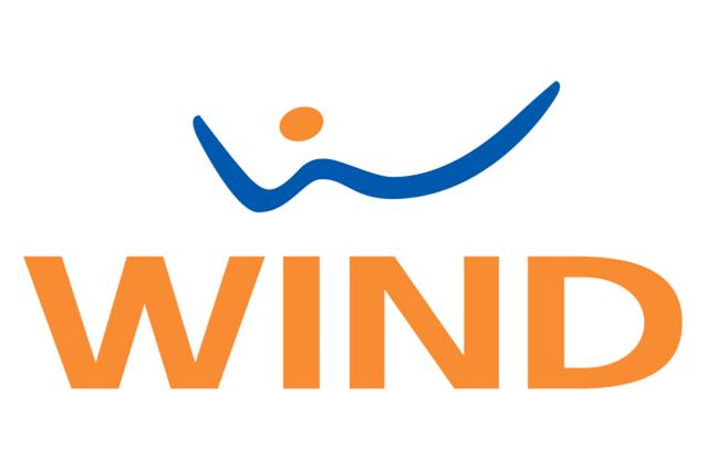wind_logo_buono-638x425