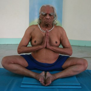 Morto Yiengar, maestro che ha diffuso yoga in Occidente