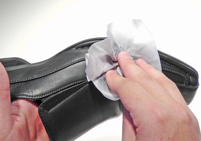 Come-pulire-le-scarpe