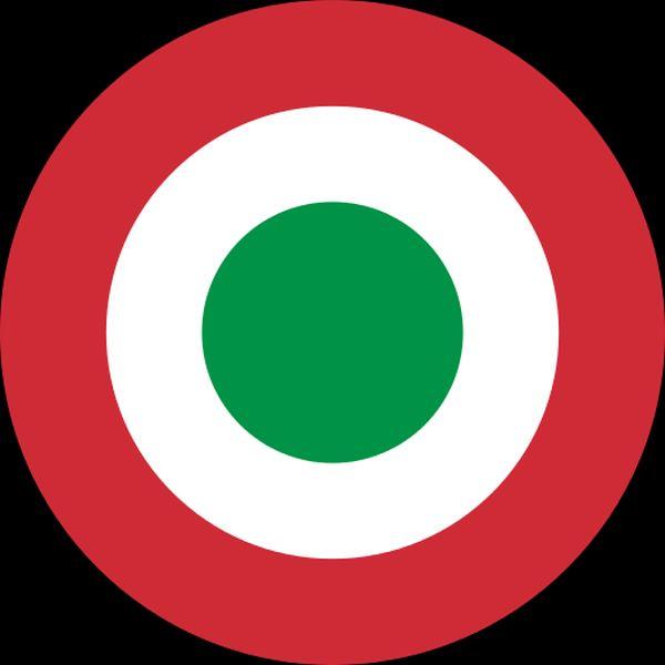 Coppa Italia 2014-2015: Pisa-Rapallo Bogliasco 4-0