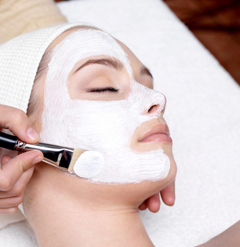 Beauty Care Vida