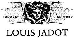 Gevrey Chambertin Premier Cru Clos – Saint – Jacques 2007, Louis Jadot