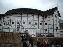Globe_theatre