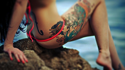 Hot-Tattoo-Girl-Designs-HD-Wallpaper