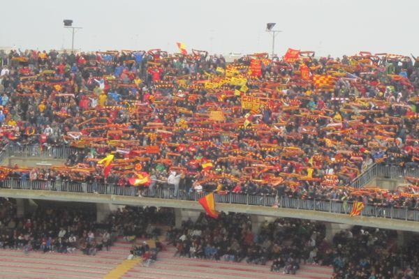 I gironi del campionato Lega Pro 2014-2015