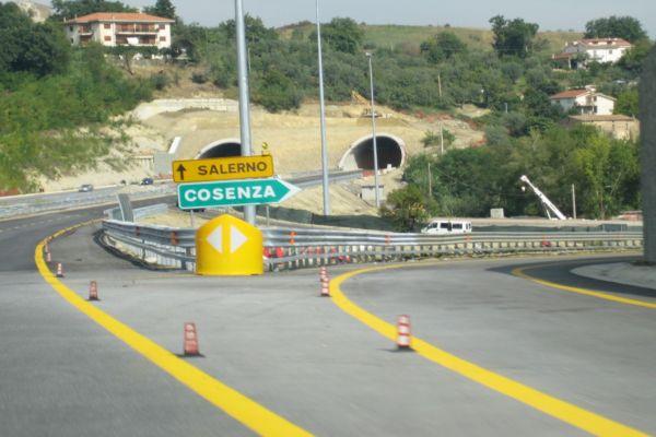 Partenze intelligenti estate 2014 i cantieri sulle autostrade