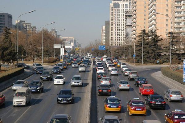 Partenze intelligenti giorni di traffico intenso agosto 2014