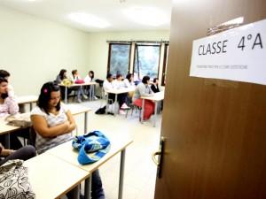 aula-scuola_studenti-300x225