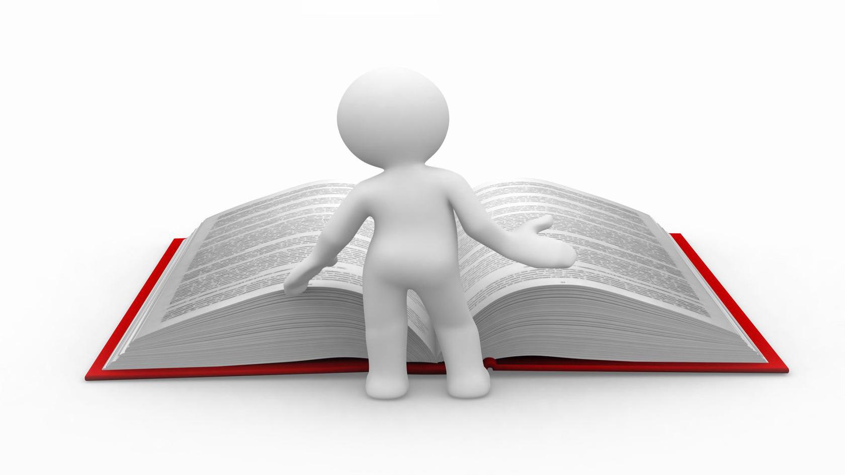 autocad-basic-book