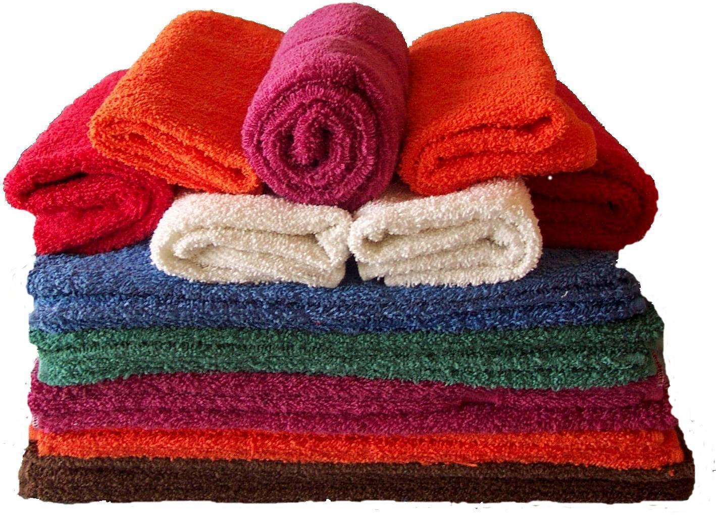 best_towels11