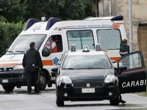 carabinieri-ambulanza-300x225