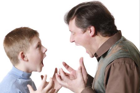 come-gestire-un-figlio-ribelle_32843381c0c8ce04f81009c9132b44e9
