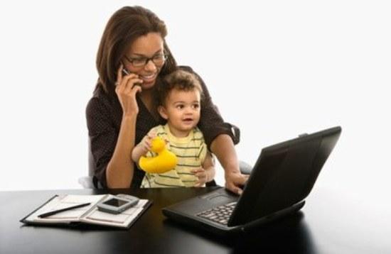 conciliazione-lavoro-famiglia-progetto-lafemme