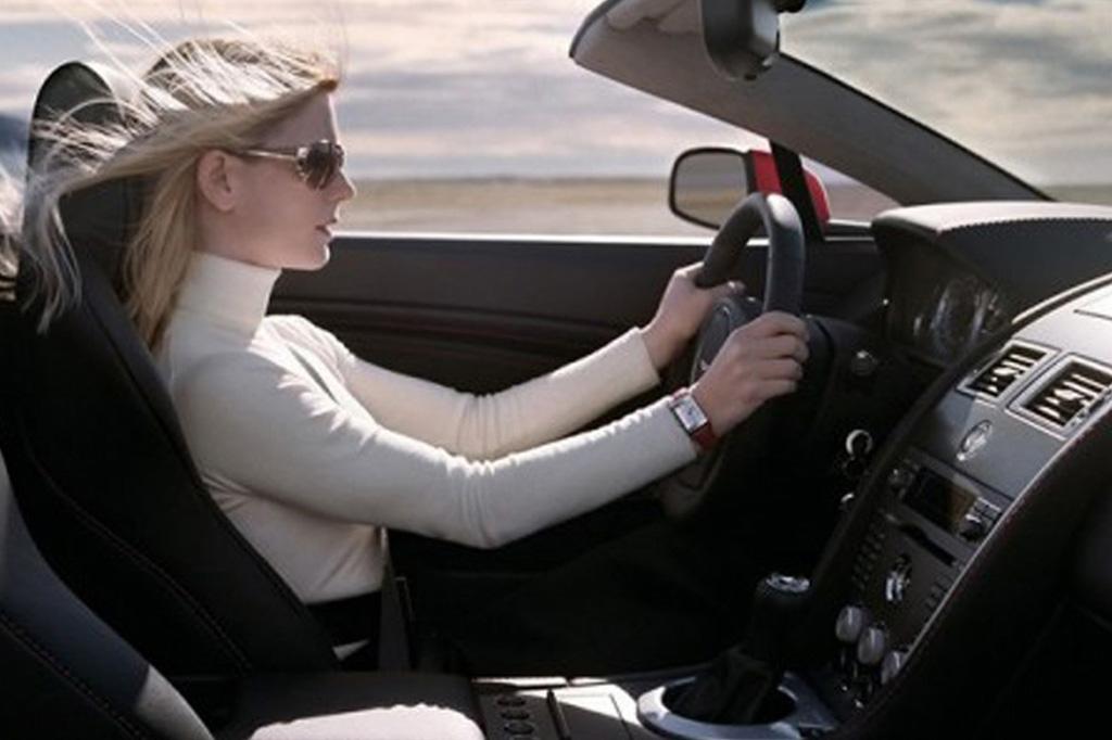 donne al volante4