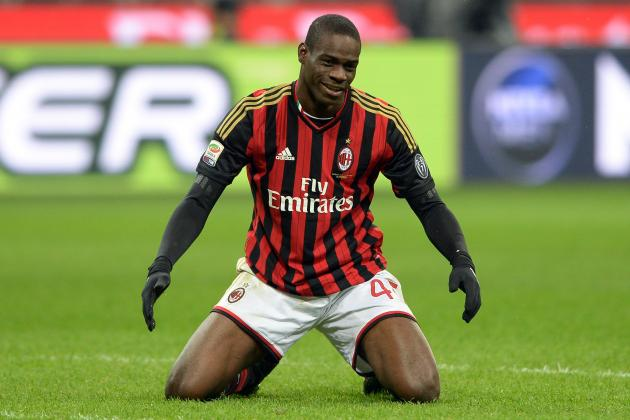 hi-res-451585357-mario-balotelli-of-ac-milan-looks-dejected-during-the_crop_north