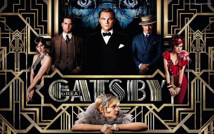 il_grande_gatsby_colonna_sonora_film_themusik