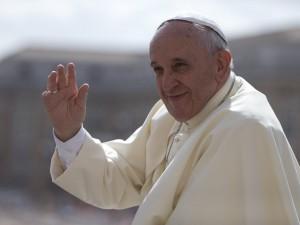 incontro-vaticano-con-papa-300x225