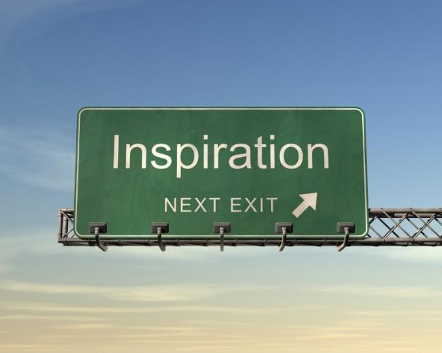 ispirazione-foto-arte-per-passione-625x499