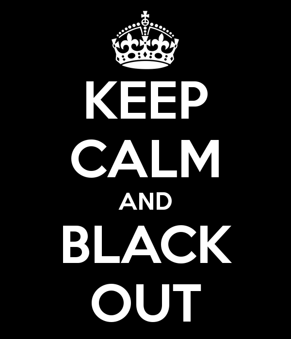 keep-calm-and-black-out-6
