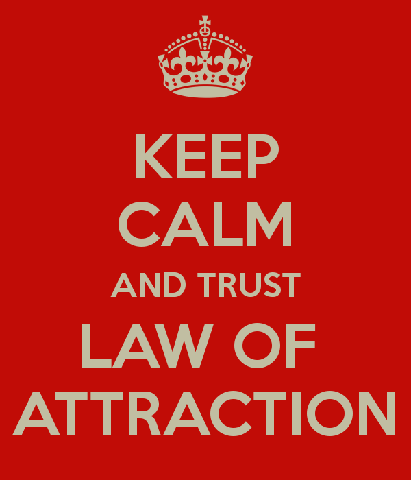 keep-calm-and-trust-law-of-attraction