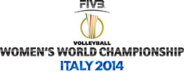 logo-mondiali-femminili-2014-verona