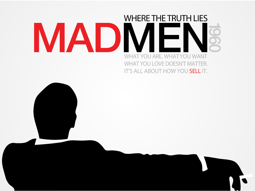 mad_men_poster