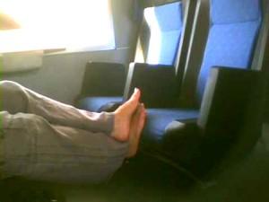 maleducazione-in-treno