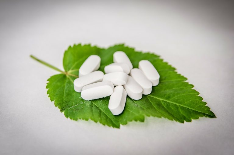 farmaci ansiolitici