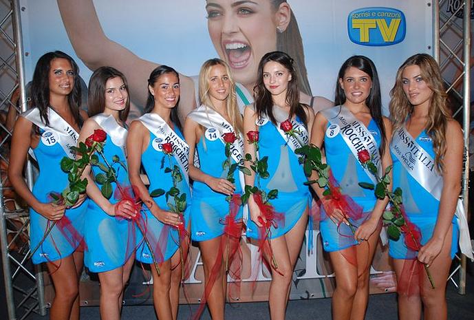 miss-italia-concorso-2