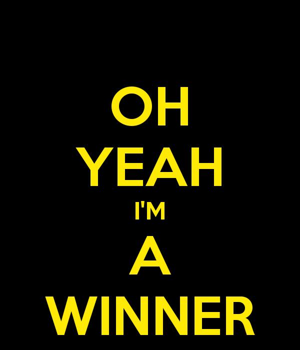 oh-yeah-i-m-a-winner