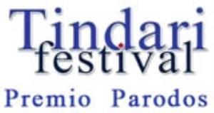 Premio Parodos domani al Teatro Tindari