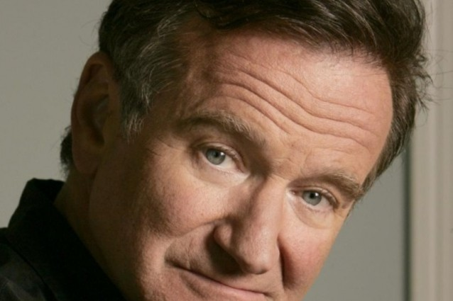 robinwilliams11-638x425