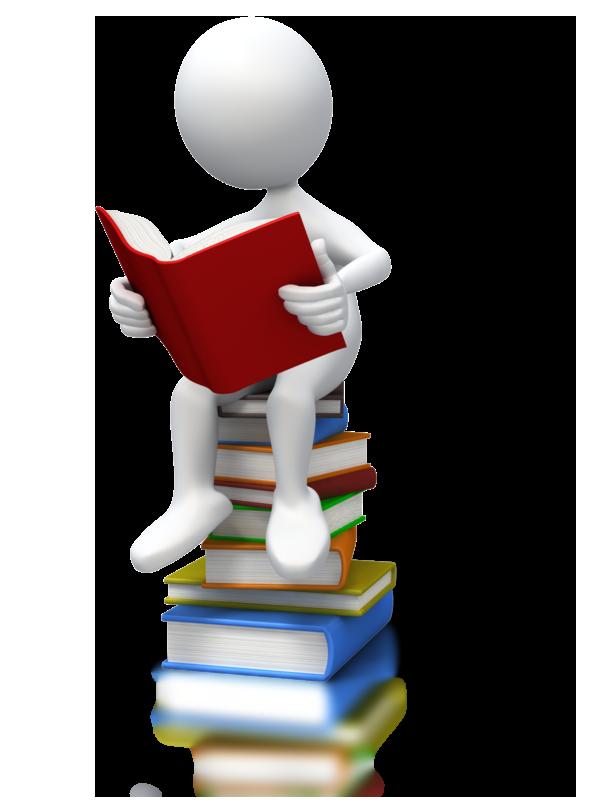 stick_figure_sitting_on_books_800_clr