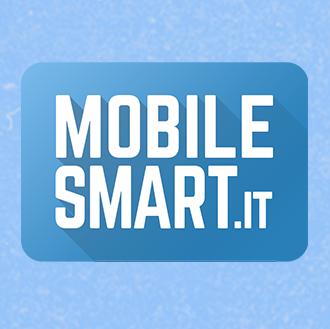 MOBILESMART.IT – La Piattaforma Professionale per l'invio di SMS interattivi