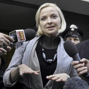 Concordia, Domnica rivela: dovevamo scappare in elicottero
