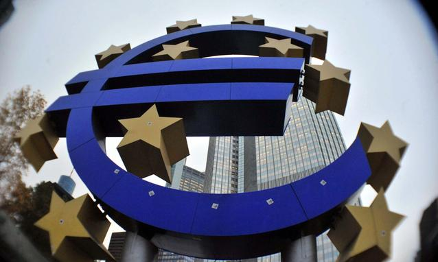 Bance-e-Bce-chi-perde-e-chi-no-con-la-vigilanza-unica_h_partb