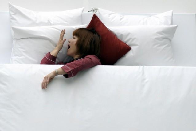 Cinque-cose-da-non-fare-appena-ci-si-sveglia-al-mattino-638x425
